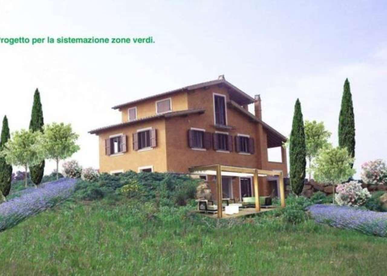 Rustico / Casale in vendita a Montalto di Castro, 6 locali, prezzo € 750.000 | CambioCasa.it