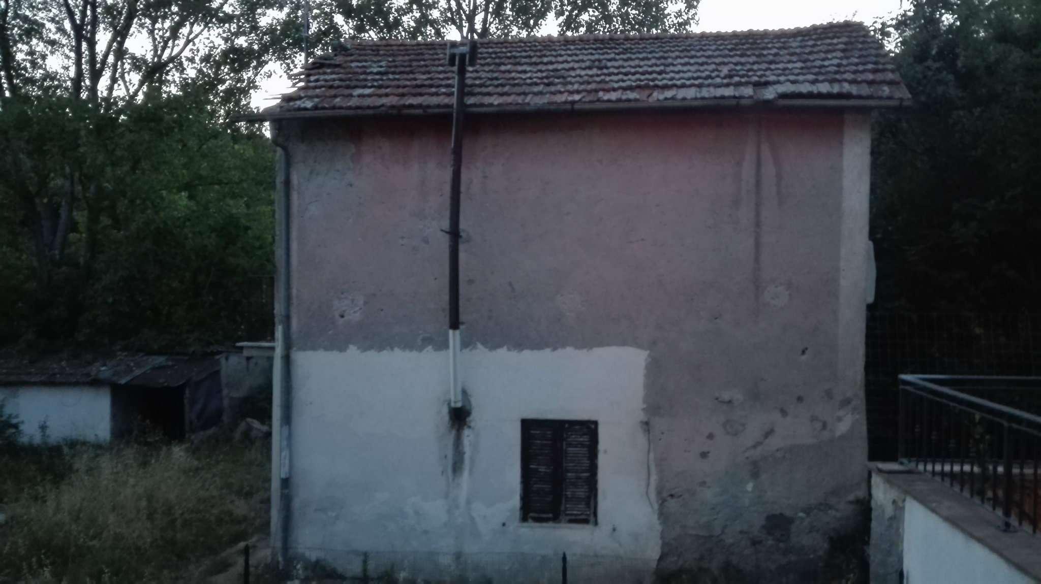 Terreno vicovaro in vendita waa2 for 1250 piedi quadrati di casa