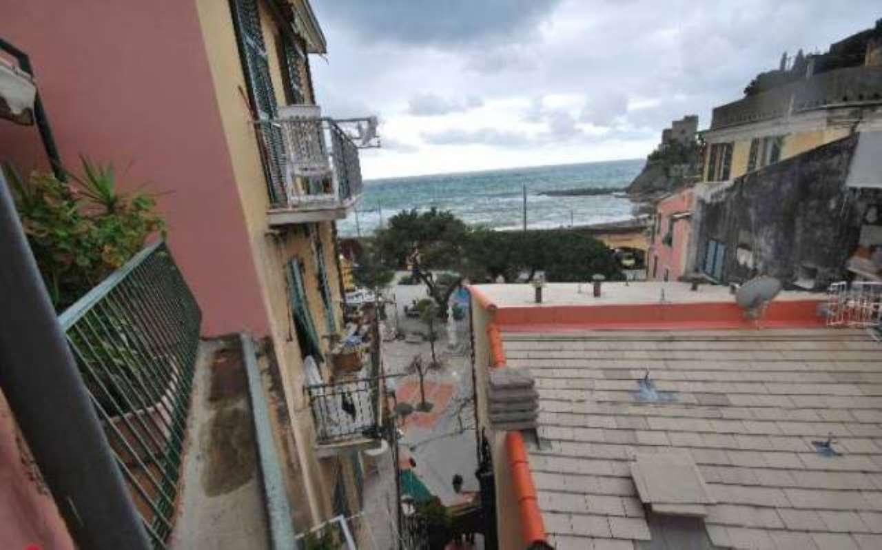 Appartamento in Vendita a Monterosso al Mare