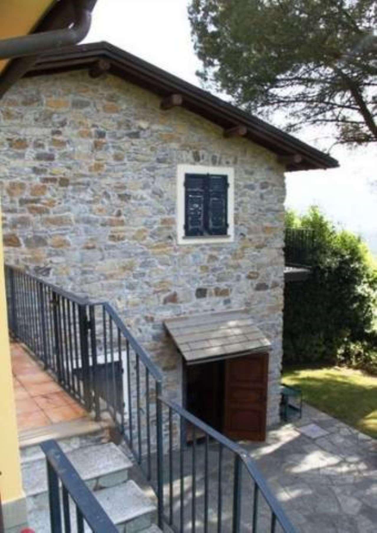 Villa in vendita a Santa Margherita Ligure, 1 locali, prezzo € 1.280.000 | CambioCasa.it