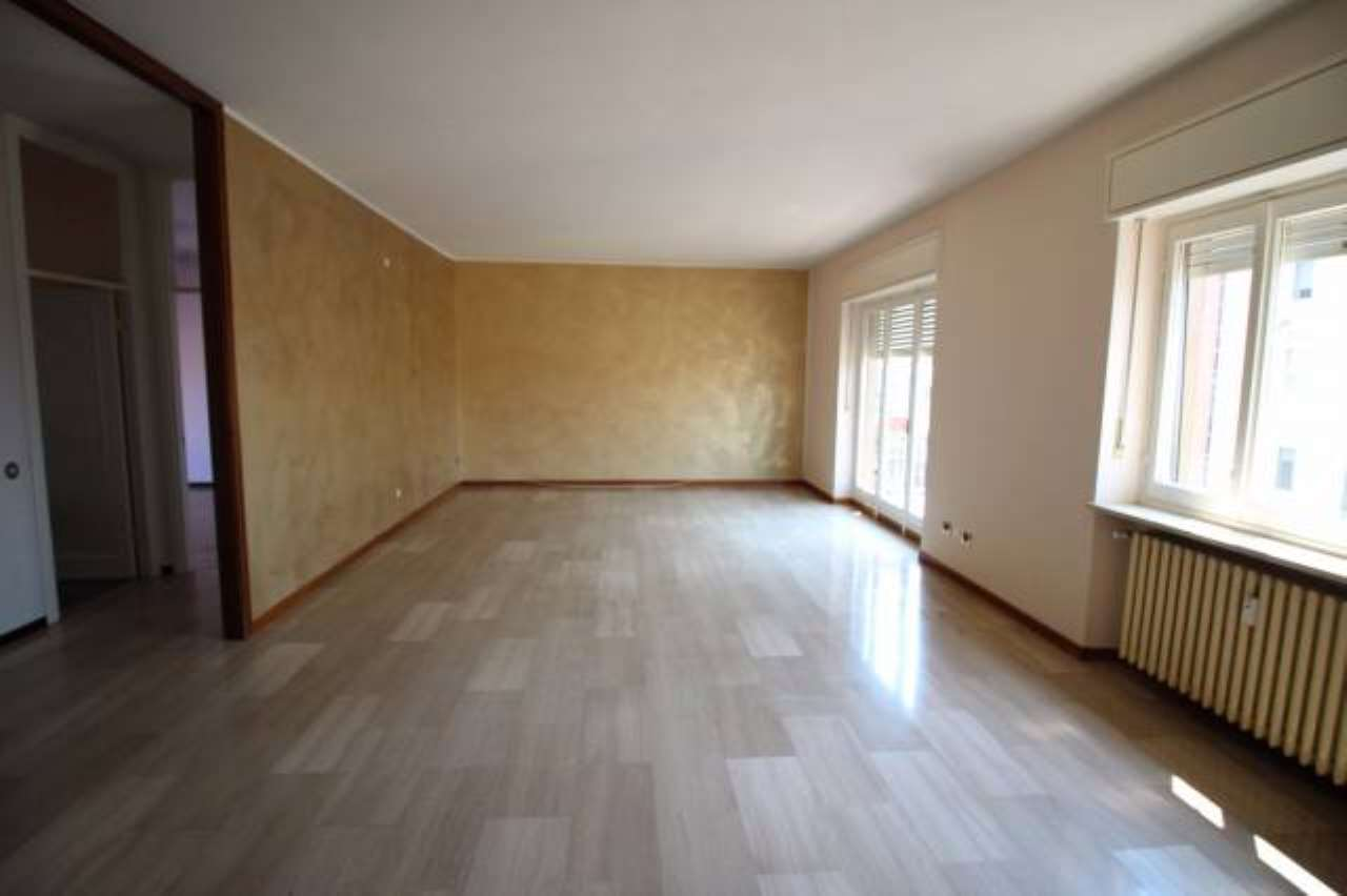 vercelli affitto quart:  domoticasa immobiliare