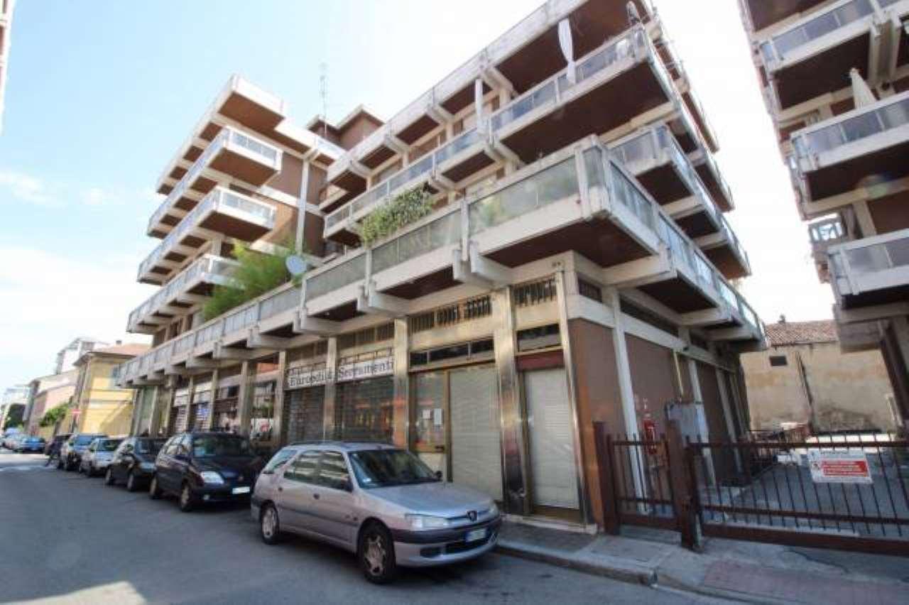 Negozio / Locale in vendita a Vercelli, 2 locali, prezzo € 95.000 | CambioCasa.it