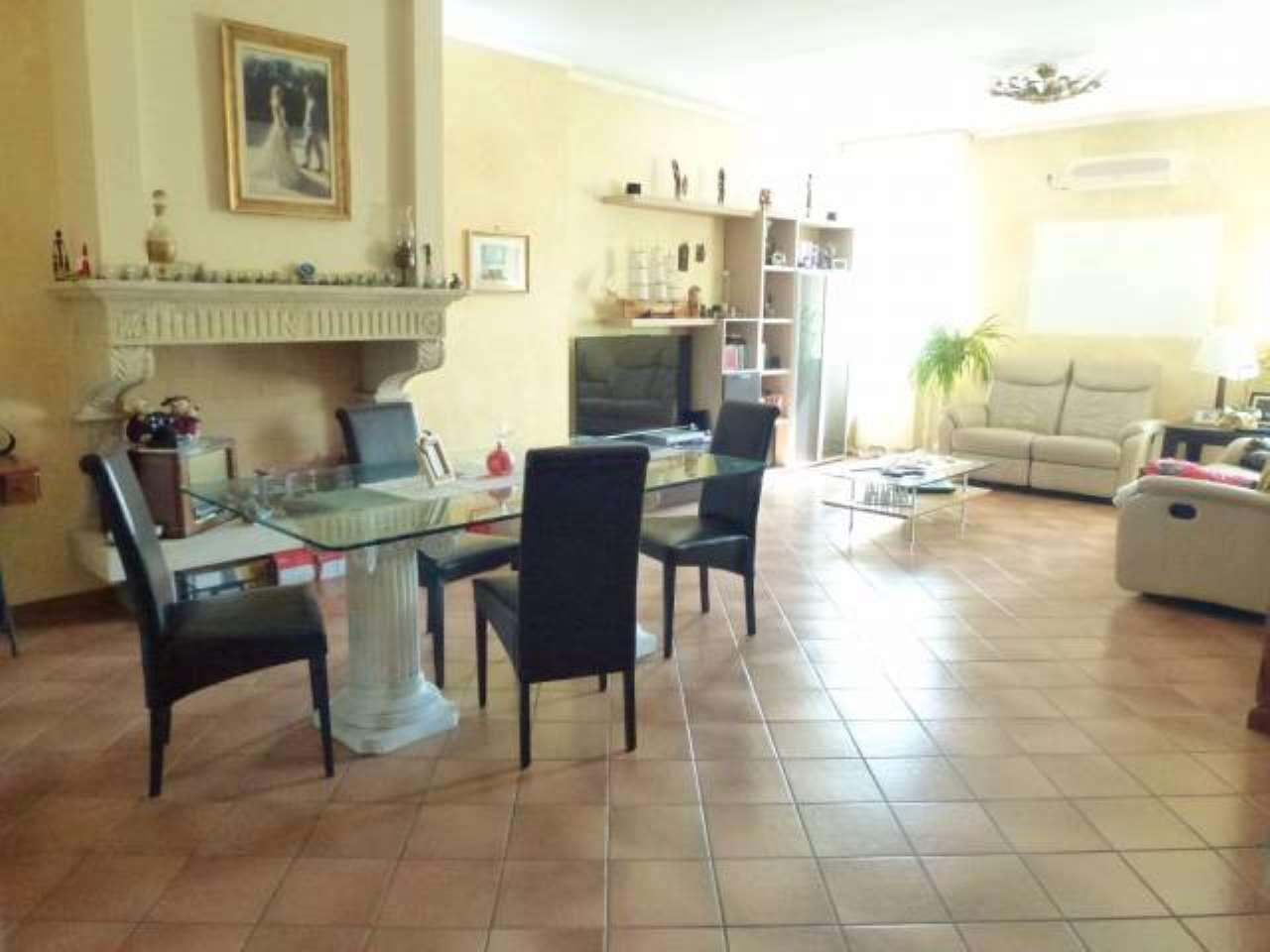 Soluzione Indipendente in vendita a Caresana, 4 locali, prezzo € 149.000 | CambioCasa.it