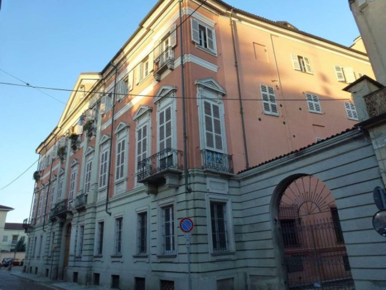 Attico / Mansarda in vendita a Vercelli, 6 locali, prezzo € 600.000   CambioCasa.it
