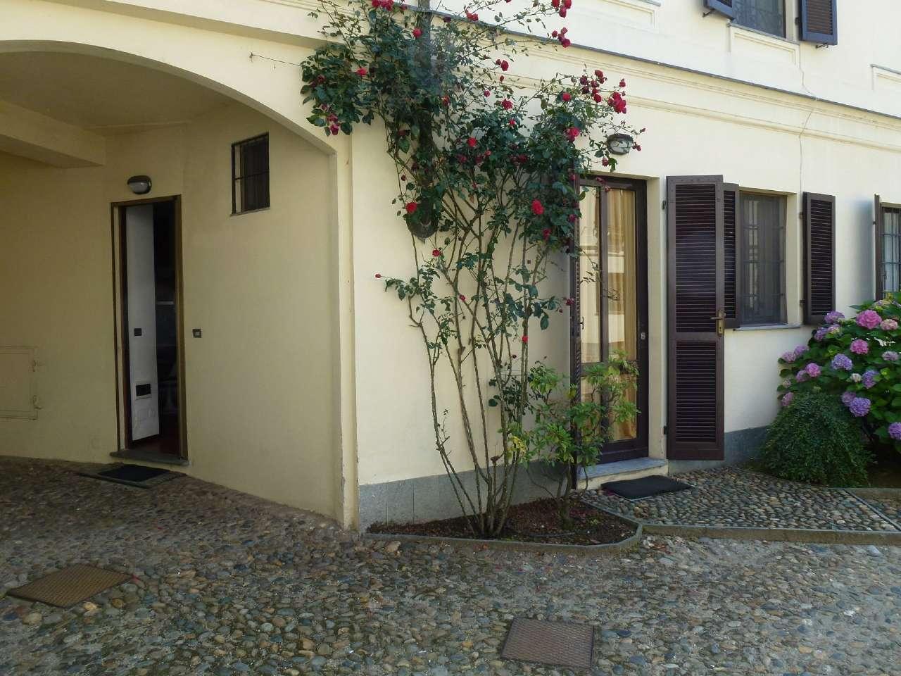 Appartamento, via frova, Vendita - Vercelli