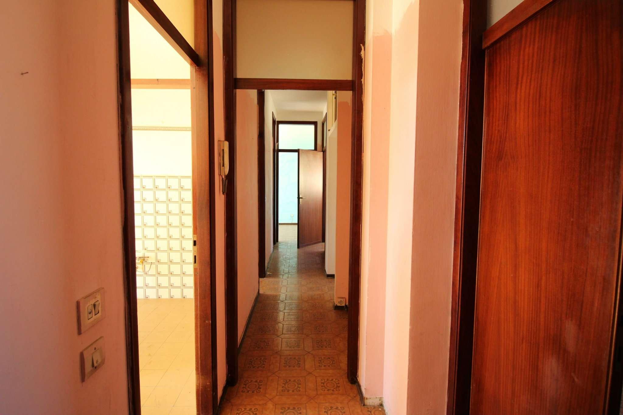 vercelli vendita quart:  domoticasa-immobiliare
