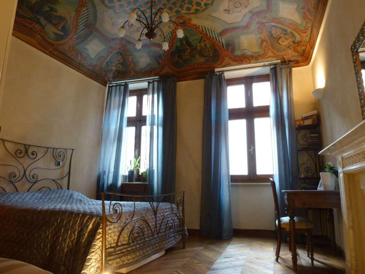 Appartamento, libert, Affitto/Cessione - Vercelli