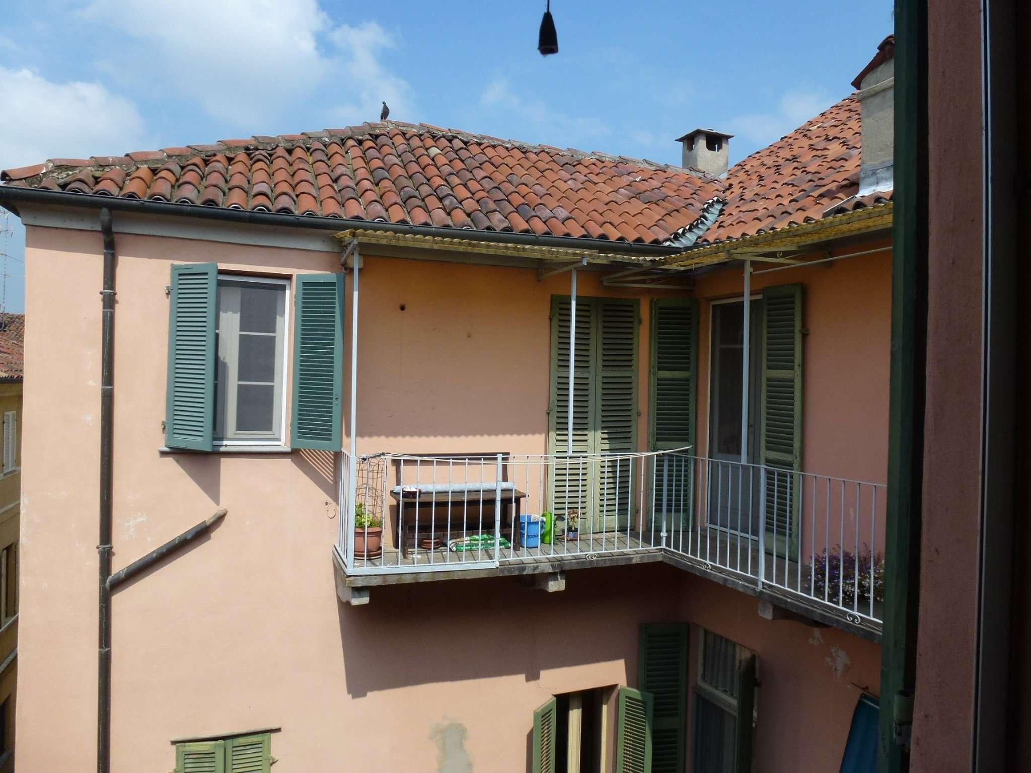 Appartamento, felice monaco, Vendita - Vercelli