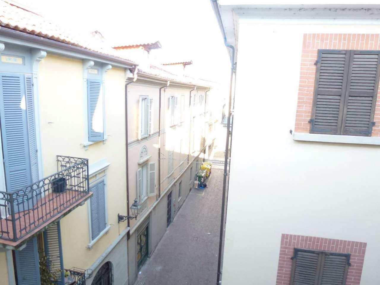 Appartamento, bava, Vendita - Vercelli