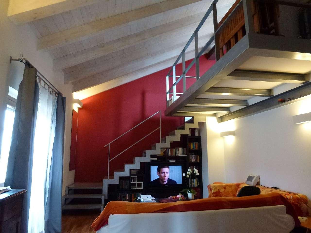 Altro in Affitto a Vercelli
