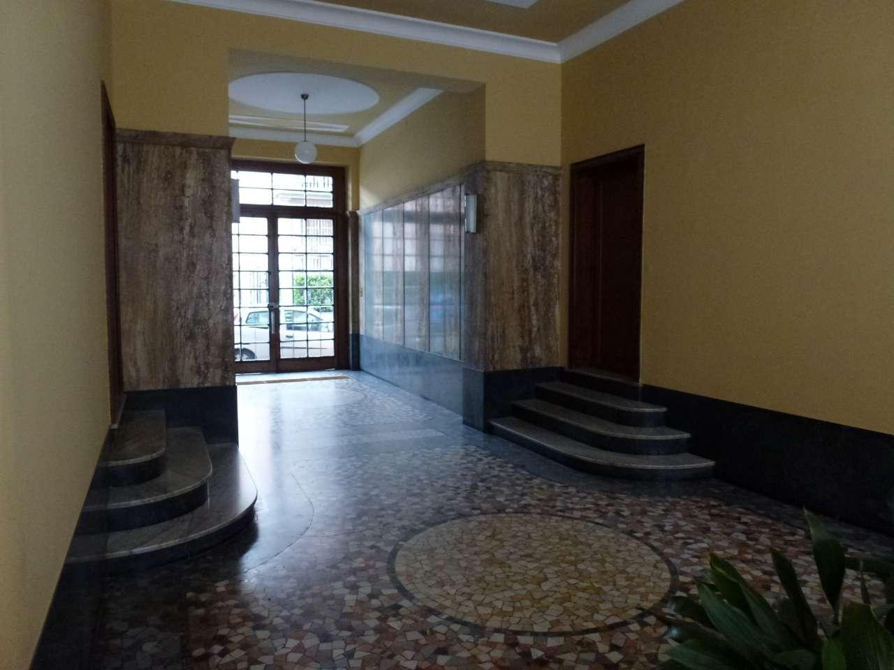 Appartamento in vendita a Vercelli (VC)