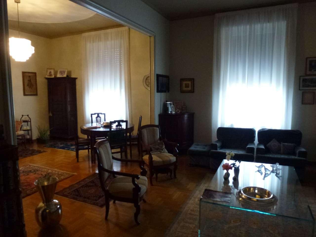 Appartamento VERCELLI vendita   Tasso DOMOTICASA IMMOBILIARE