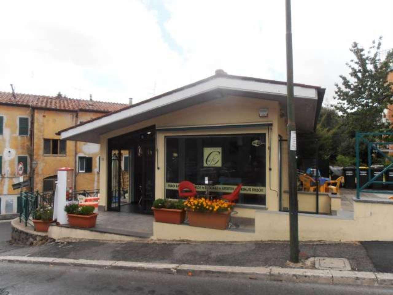 Bar in vendita a Ariccia, 1 locali, prezzo € 35.000 | CambioCasa.it