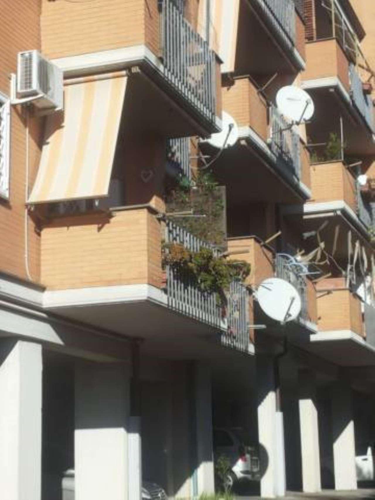Appartamento in vendita a Castel Gandolfo, 2 locali, prezzo € 120.000 | Cambio Casa.it