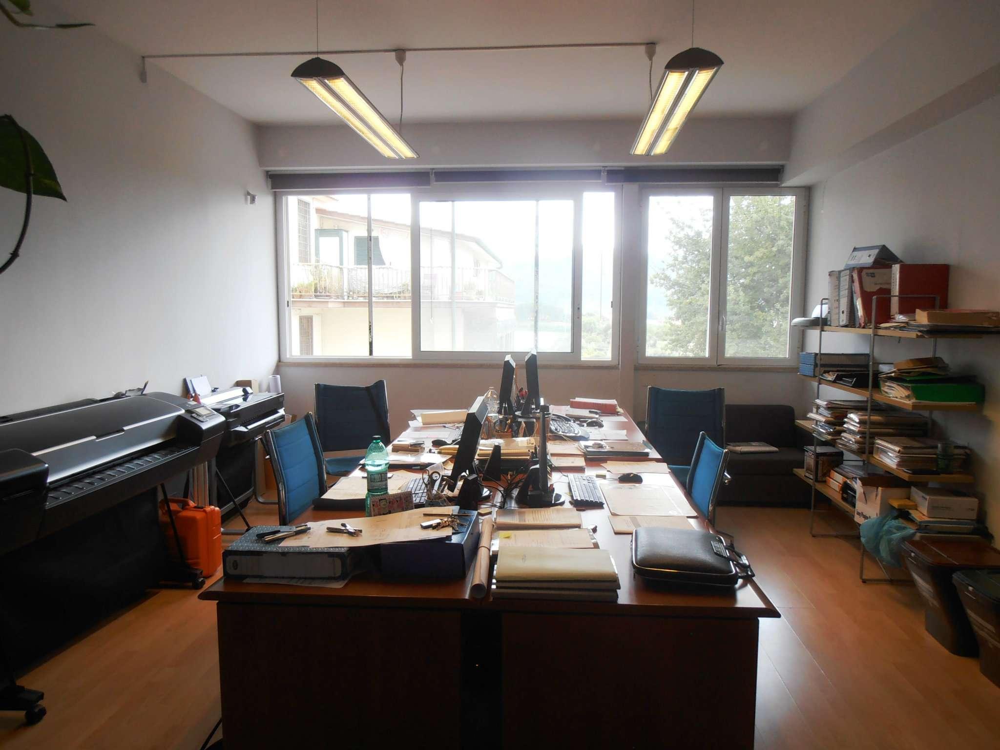 Ufficio / Studio in Vendita a Albano Laziale