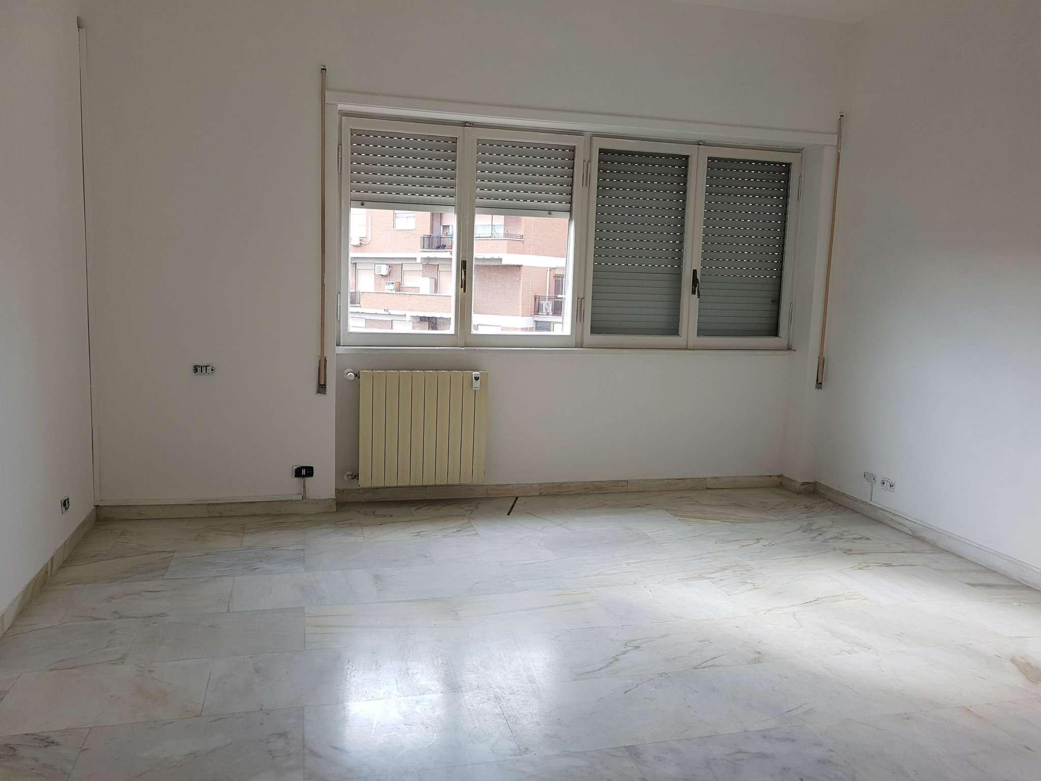 Appartamento monolocale in vendita a Roma (RM)