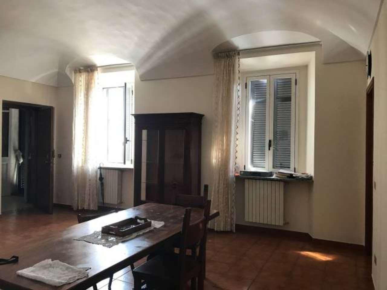 Appartamento in affitto a Alessandria, 4 locali, prezzo € 400 | CambioCasa.it