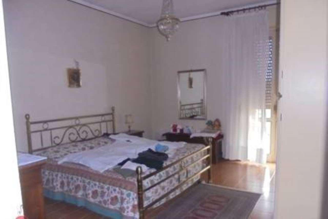 Soluzione Indipendente in vendita a Alessandria, 4 locali, prezzo € 250.000 | CambioCasa.it