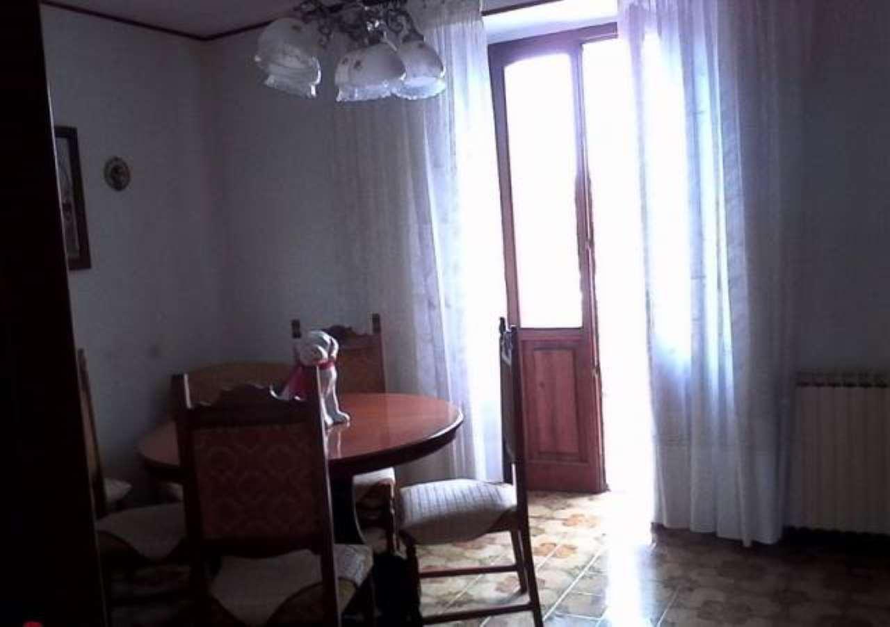 Soluzione Indipendente in vendita a Alessandria, 6 locali, prezzo € 135.000 | CambioCasa.it