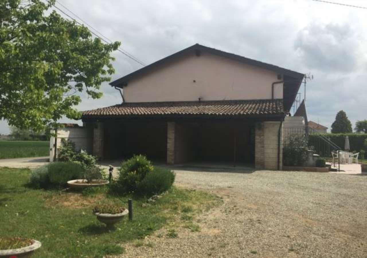 Appartamento in affitto a Alessandria, 3 locali, prezzo € 350   CambioCasa.it