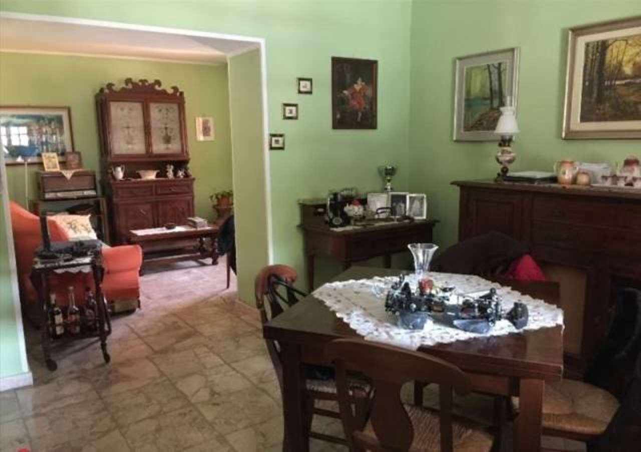 Soluzione Indipendente in vendita a Alessandria, 6 locali, prezzo € 158.000   CambioCasa.it