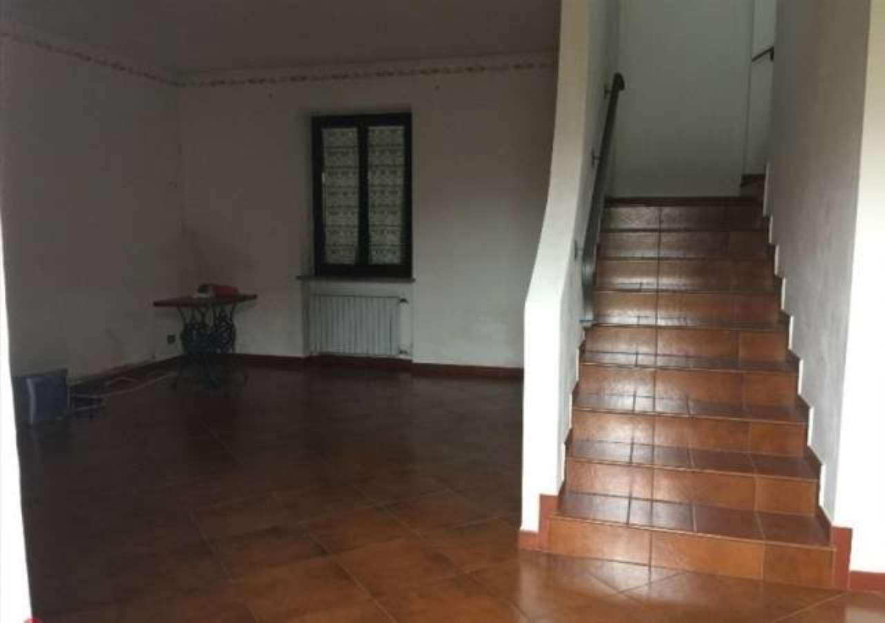 Soluzione Indipendente in vendita a Alessandria, 6 locali, prezzo € 145.000 | CambioCasa.it