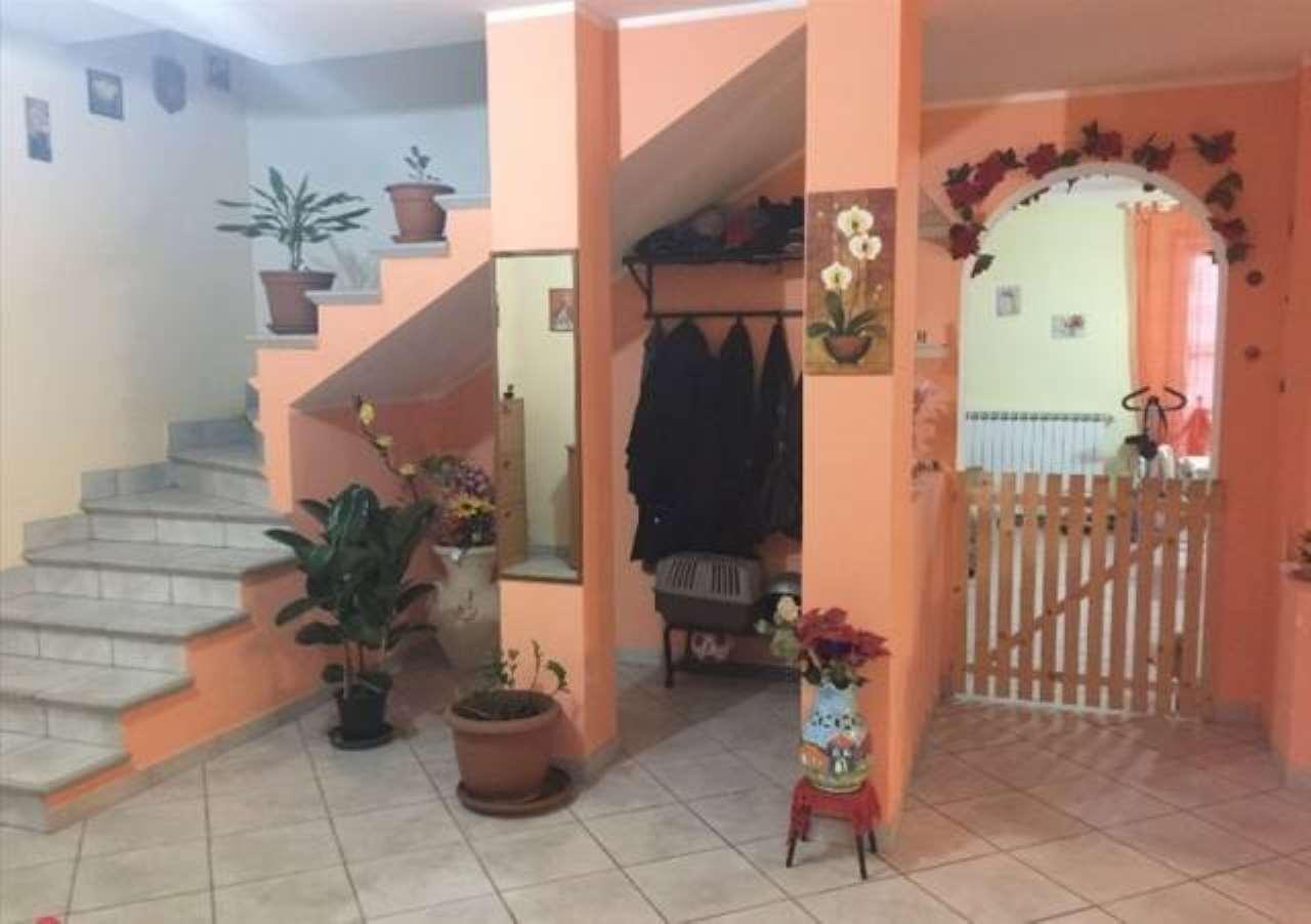 Soluzione Indipendente in vendita a Alessandria, 6 locali, prezzo € 142.000 | CambioCasa.it