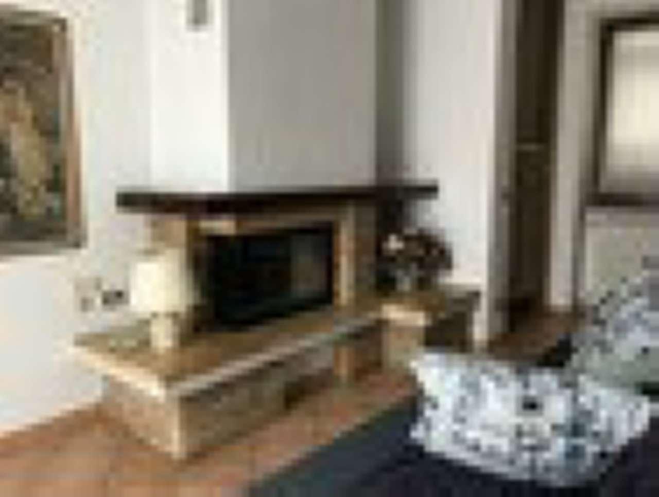 Appartamento in affitto a Alessandria, 3 locali, prezzo € 450 | CambioCasa.it
