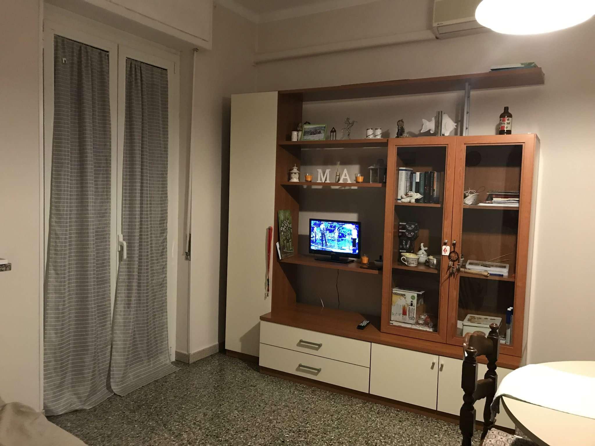 Appartamento in affitto a Alessandria, 3 locali, prezzo € 270 | CambioCasa.it