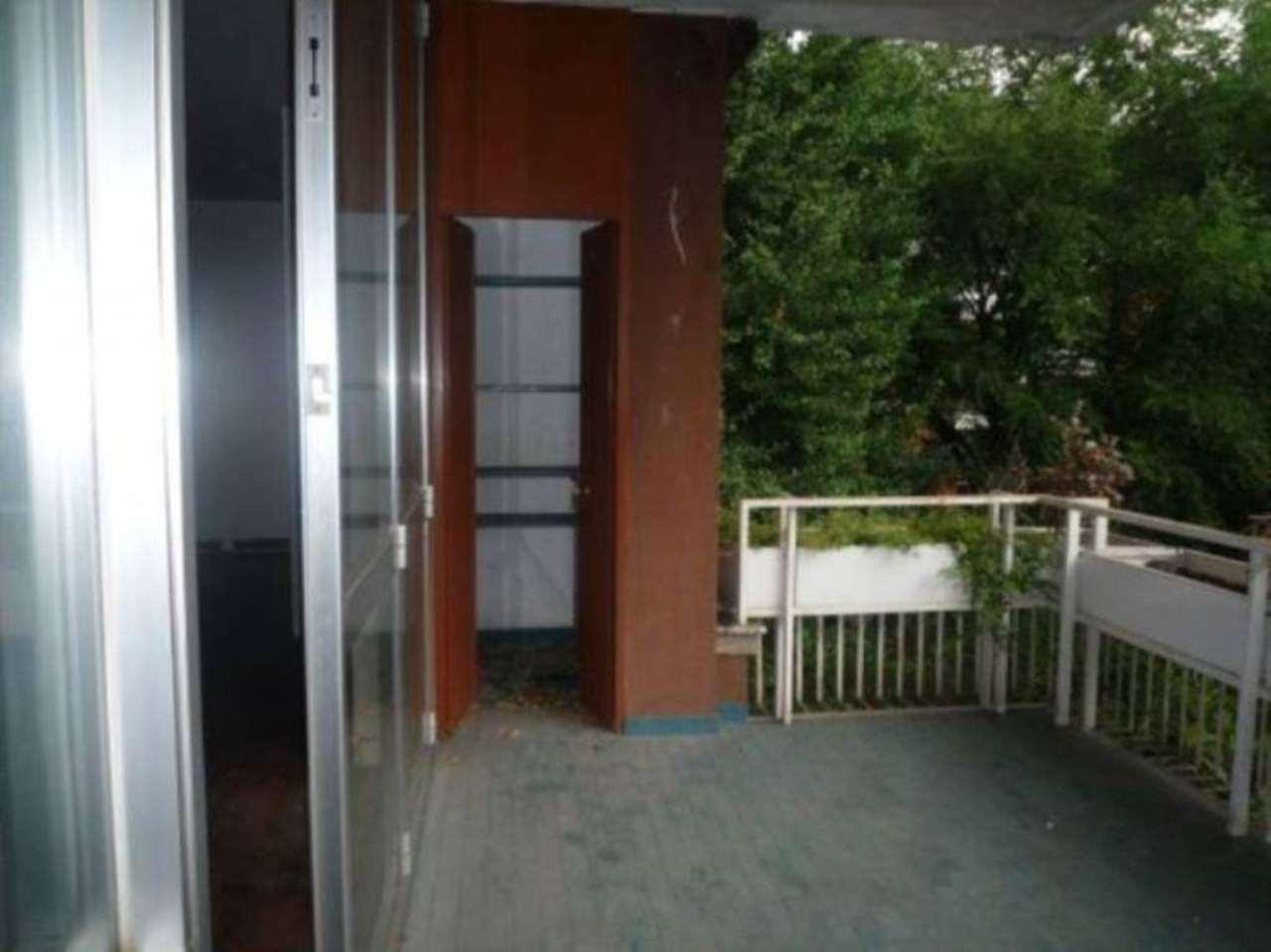 Appartamento in Vendita a Segrate: 4 locali, 185 mq - Foto 1