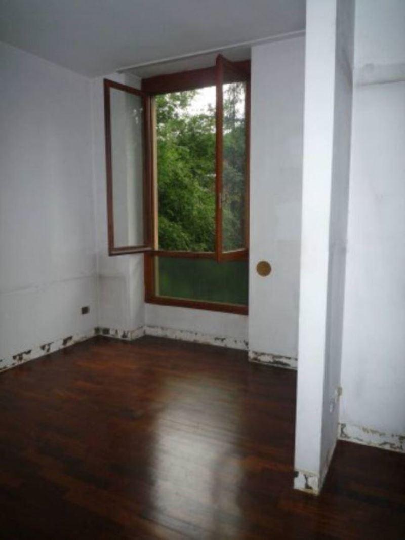 Appartamento in Vendita a Segrate: 4 locali, 185 mq - Foto 3