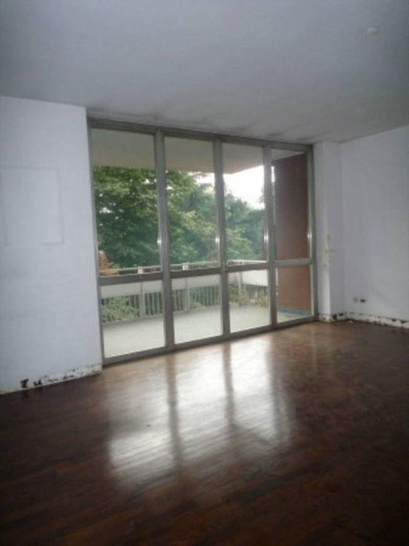 Appartamento in Vendita a Segrate: 4 locali, 185 mq - Foto 4