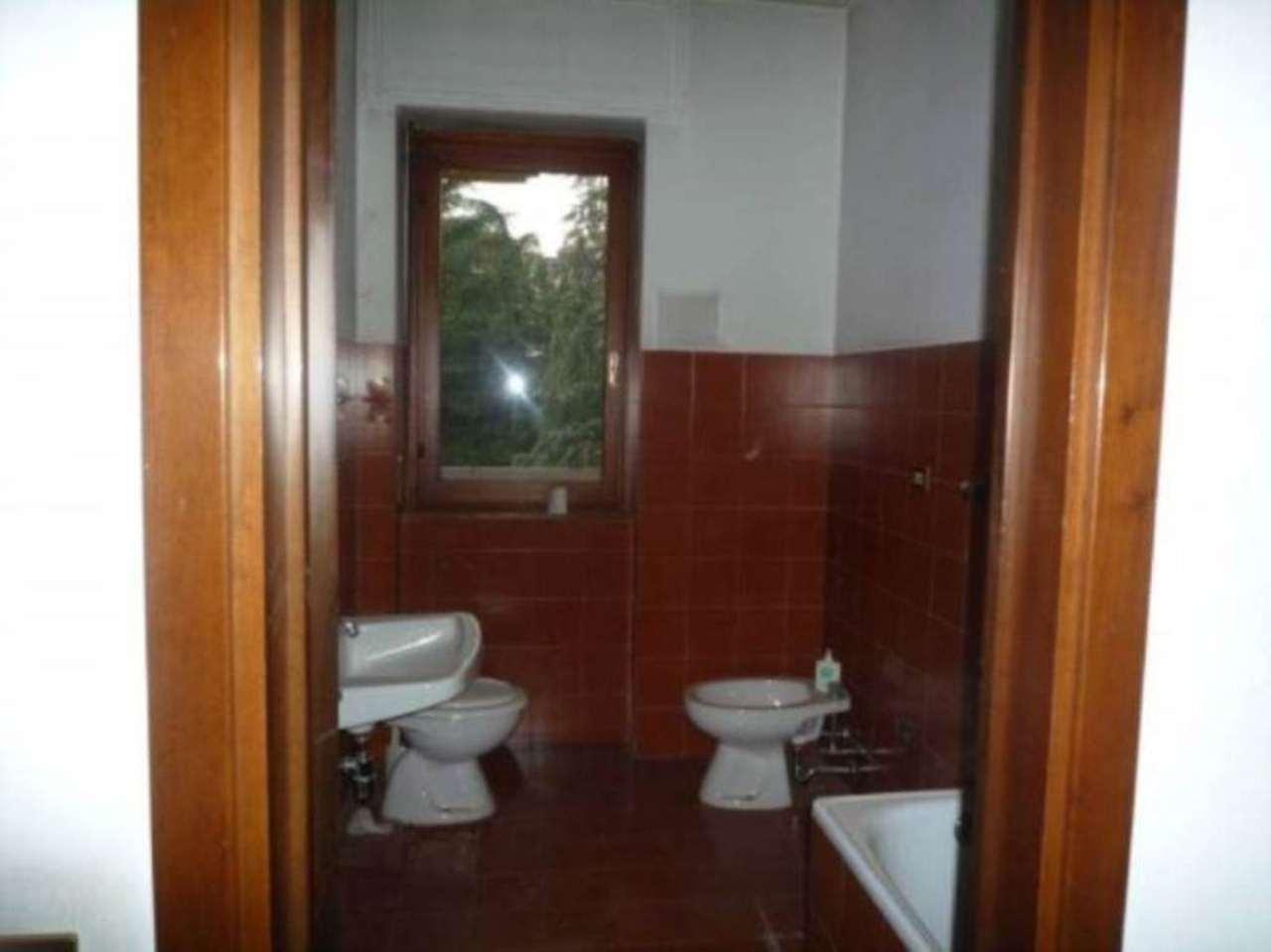 Appartamento in Vendita a Segrate: 4 locali, 185 mq - Foto 6