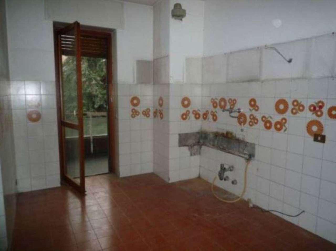 Appartamento in Vendita a Segrate: 4 locali, 185 mq - Foto 7
