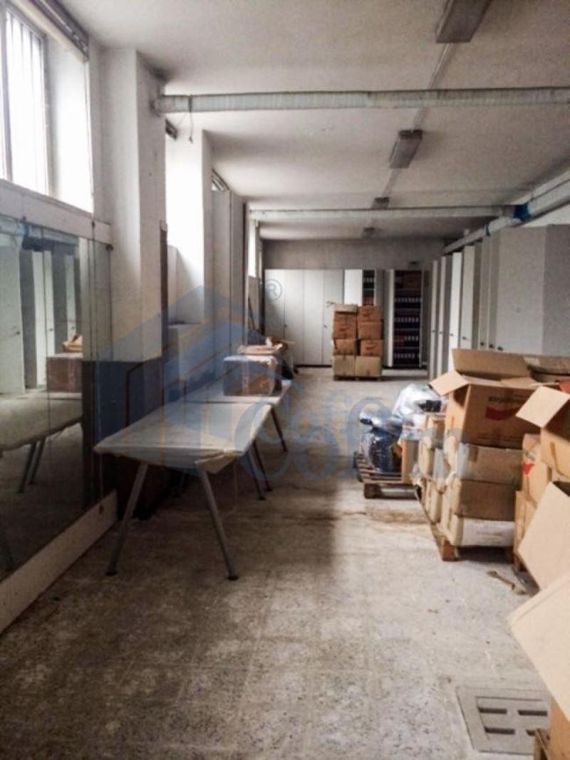 Laboratorio in Vendita a Pioltello