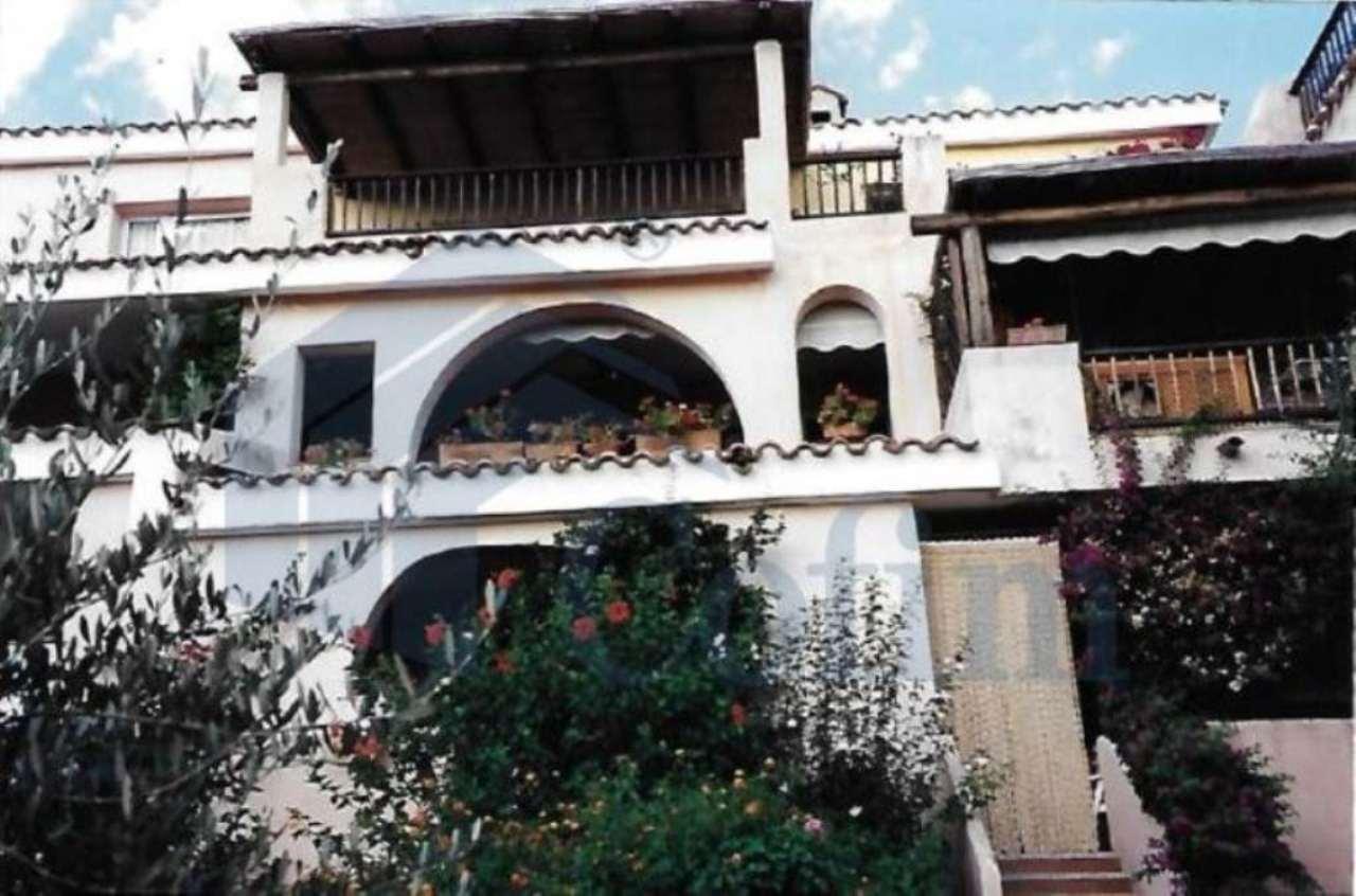 Appartamento in Affitto a Arzachena - Porto Cervo