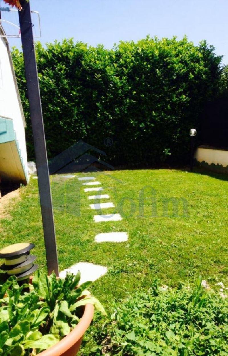 Bilocale Pantigliate Via Sandro Pertini 6