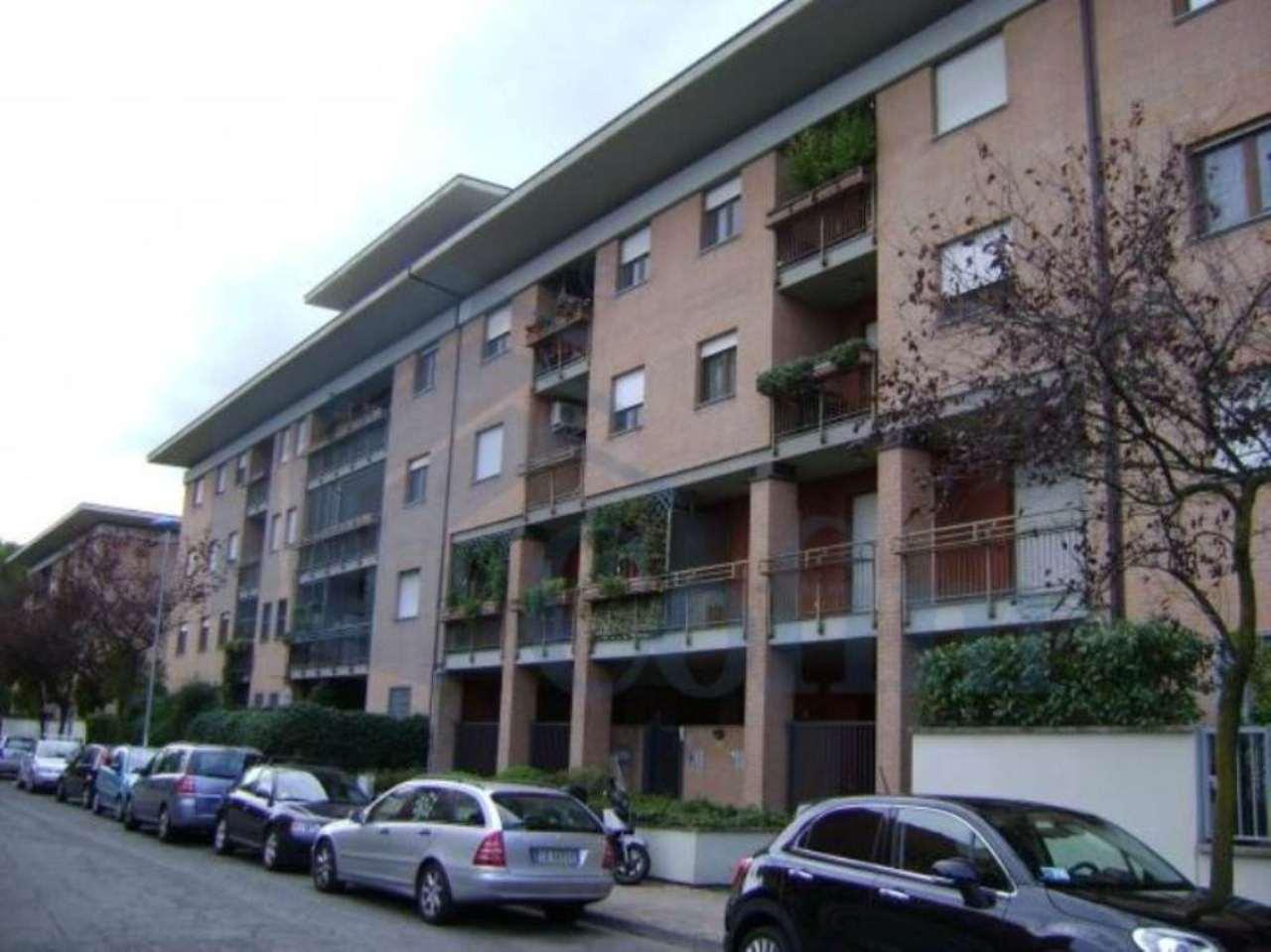 San Donato Milanese Affitto APPARTAMENTO Immagine 0
