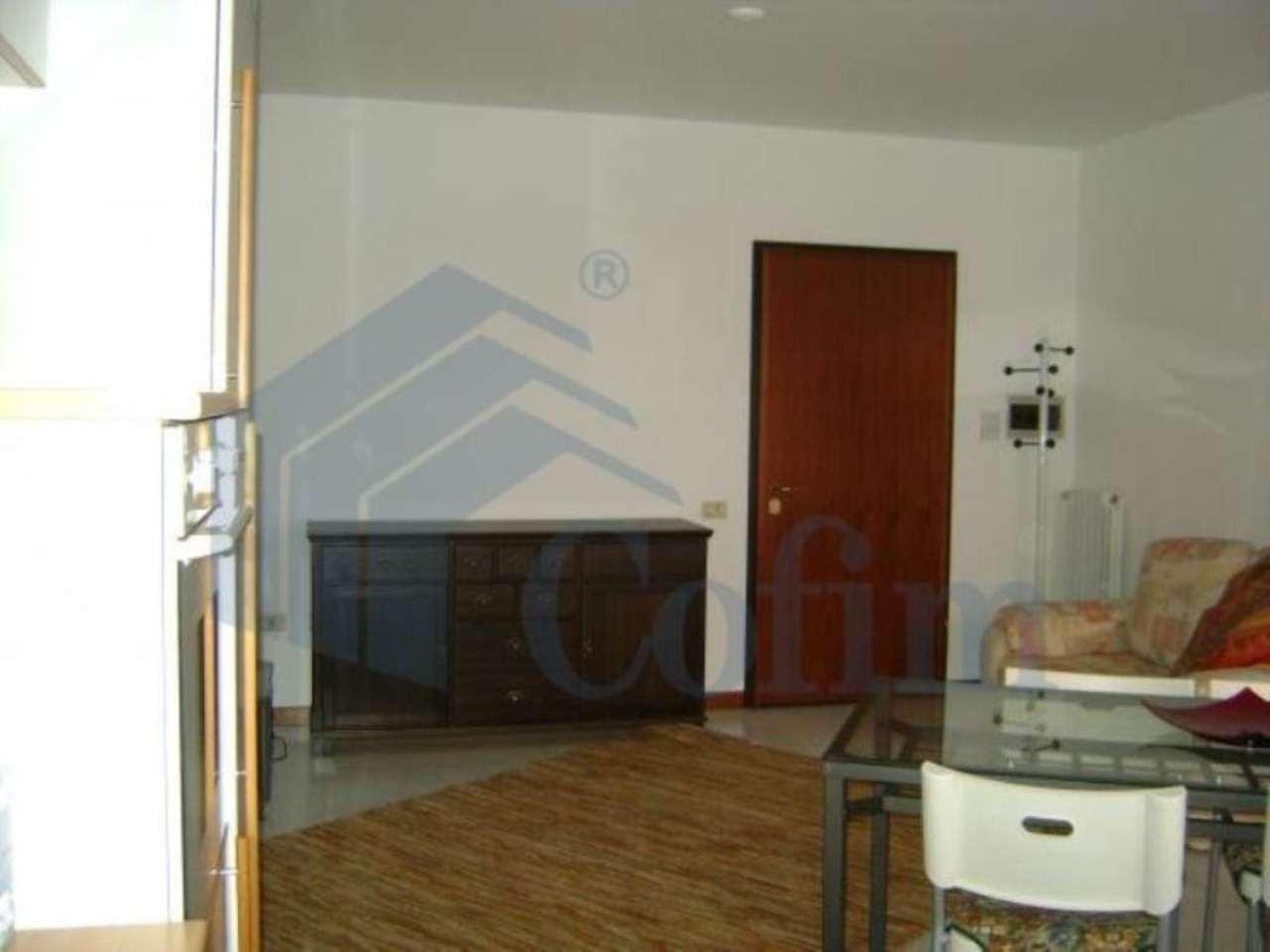San Donato Milanese Affitto APPARTAMENTO Immagine 4