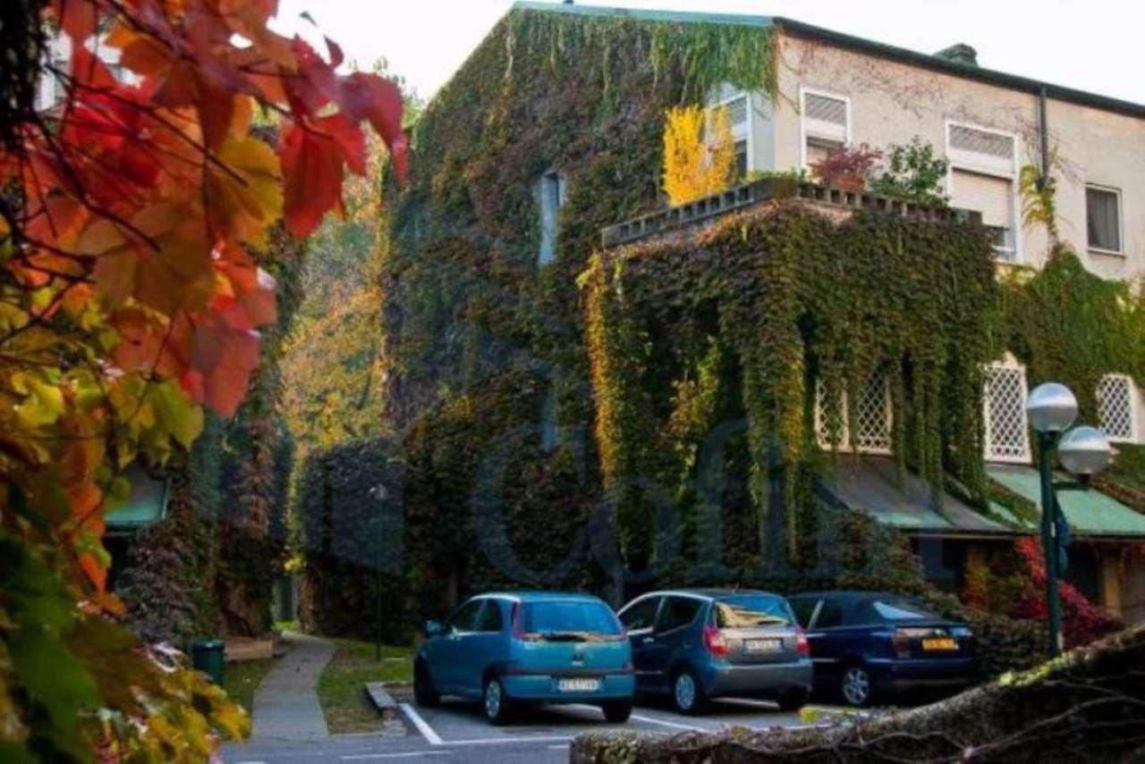 Appartamento in affitto a Segrate, 2 locali, prezzo € 710 | Cambio Casa.it