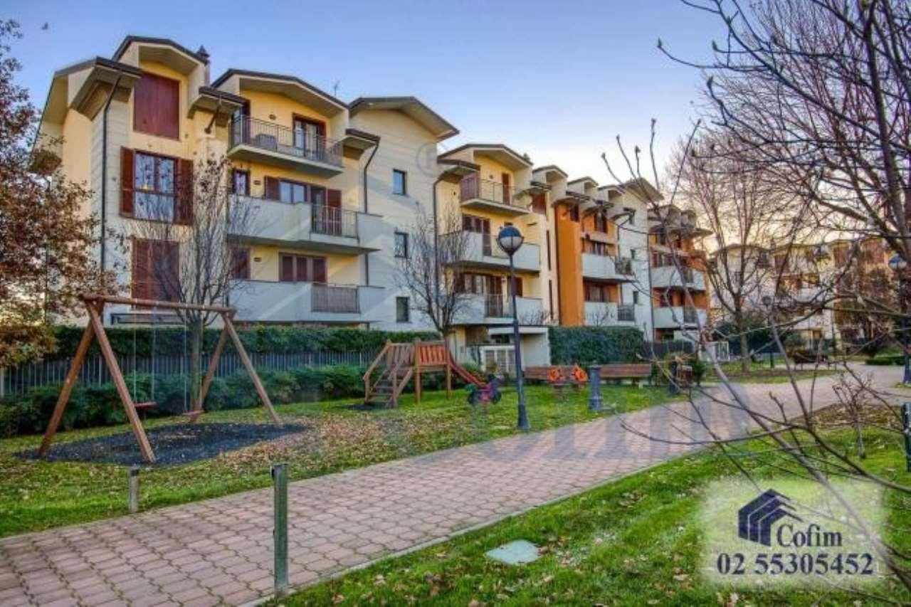 Appartamento in Vendita a Zelo Buon Persico: 2 locali, 60 mq