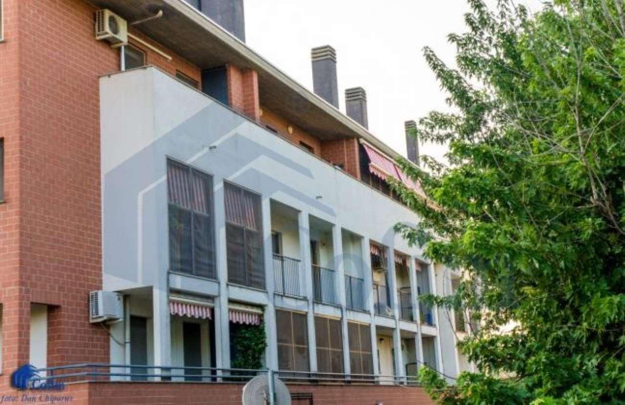 Appartamento in Affitto a Peschiera Borromeo