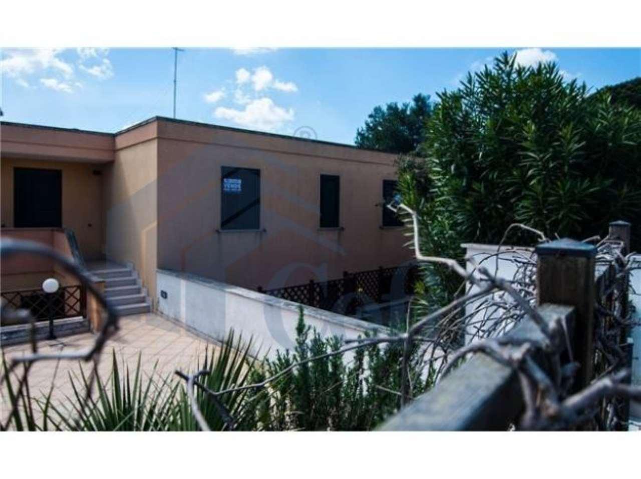 Appartamento in Vendita a Santa Cesarea Terme