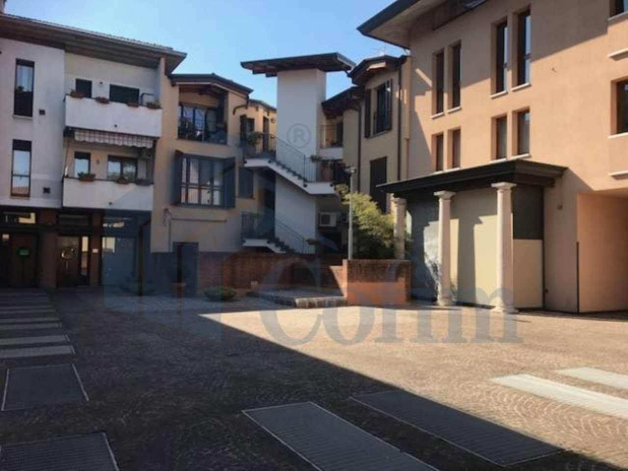Negozio / Locale in vendita a Cassina de' Pecchi, 1 locali, prezzo € 79.000 | Cambio Casa.it