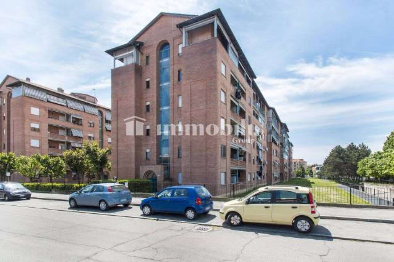 Appartamento in vendita a Grugliasco, 2 locali, prezzo € 107.000 | CambioCasa.it