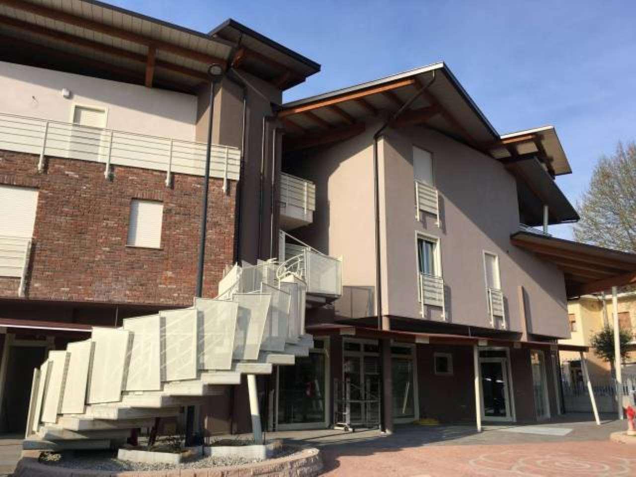 Appartamento in vendita a Balangero, 4 locali, prezzo € 215.000 | CambioCasa.it