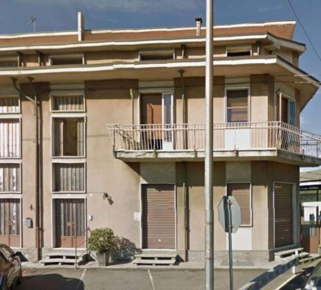 Negozio / Locale in vendita a Nole, 1 locali, prezzo € 178.000   CambioCasa.it