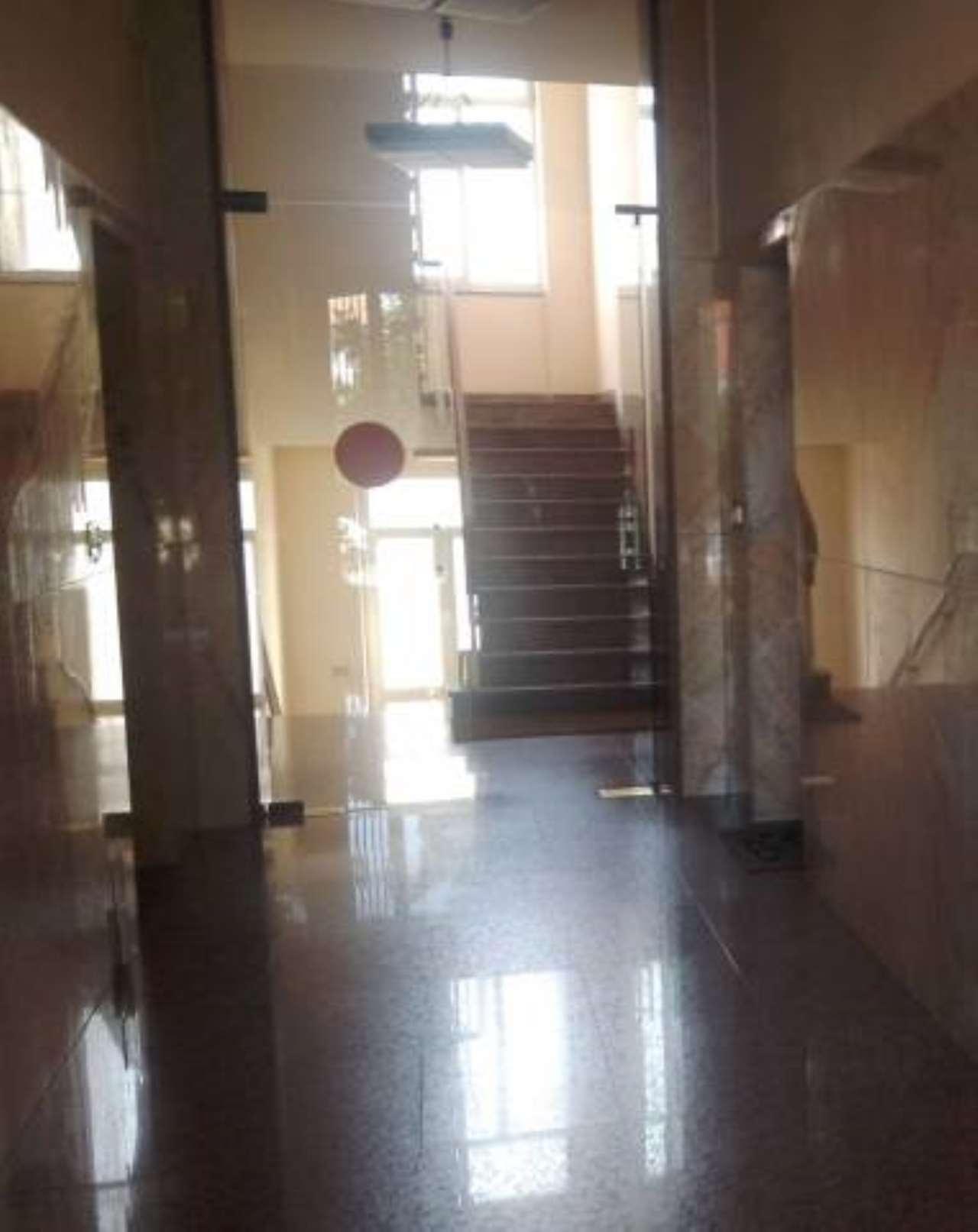 Appartamento in vendita a Mathi, 2 locali, prezzo € 67.000 | CambioCasa.it