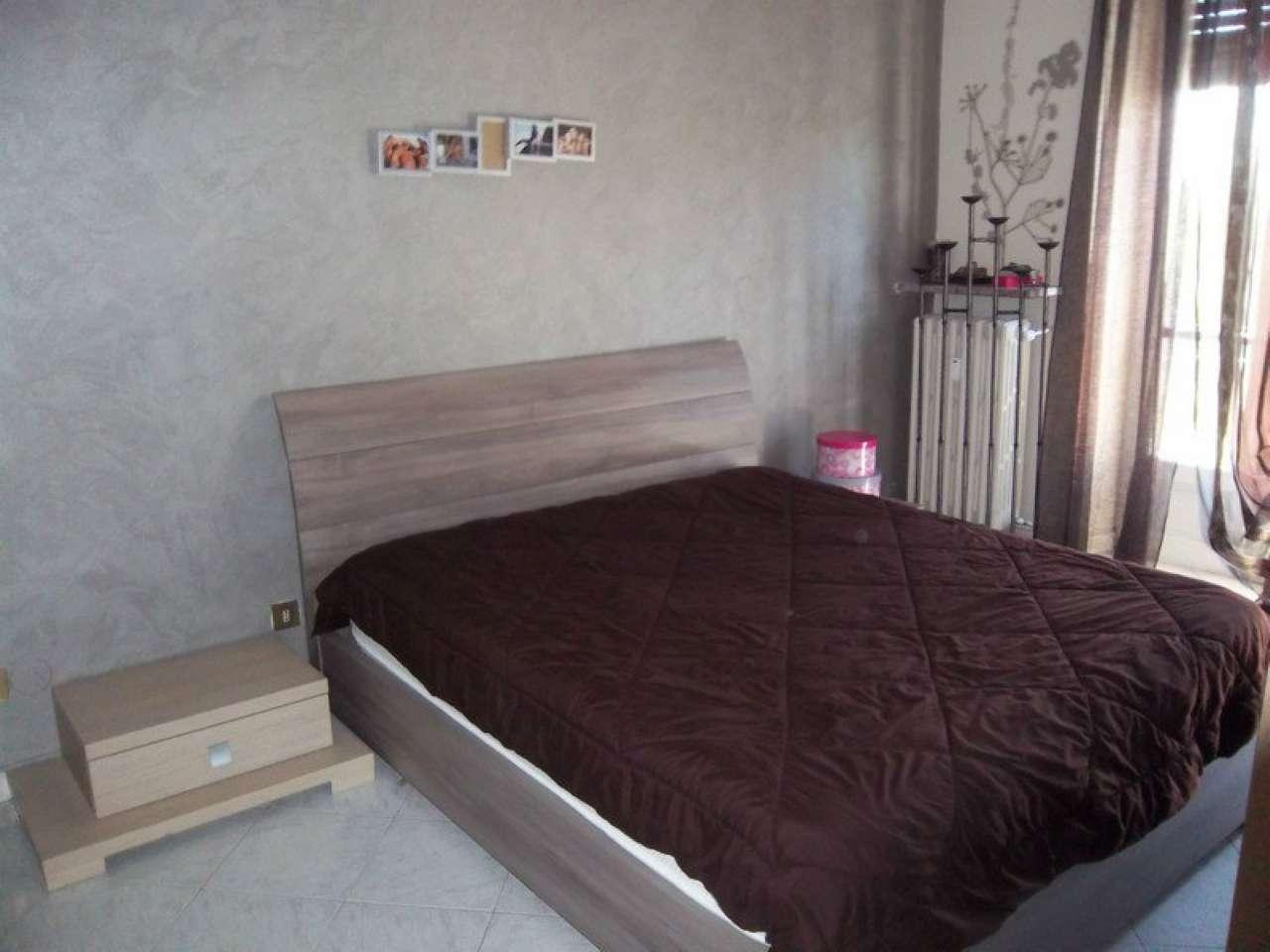 Appartamento in affitto a Chivasso, 2 locali, prezzo € 430 | CambioCasa.it