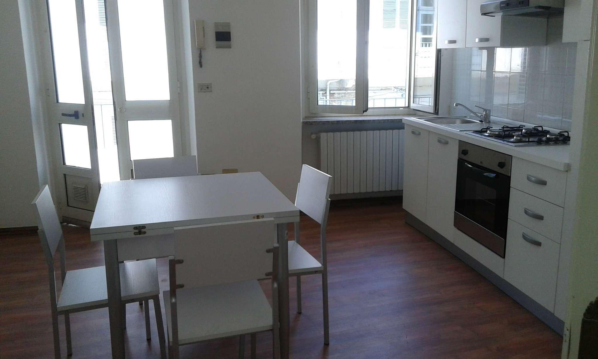 Appartamento in affitto a Caluso, 2 locali, prezzo € 400 | CambioCasa.it